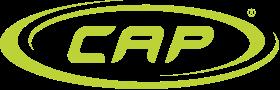 CAP mer et montagne logo