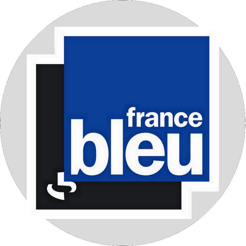 Logo france bleu rond 800x800