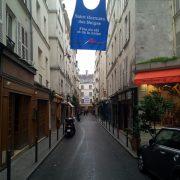 Maillot géant Saint Germain des neiges