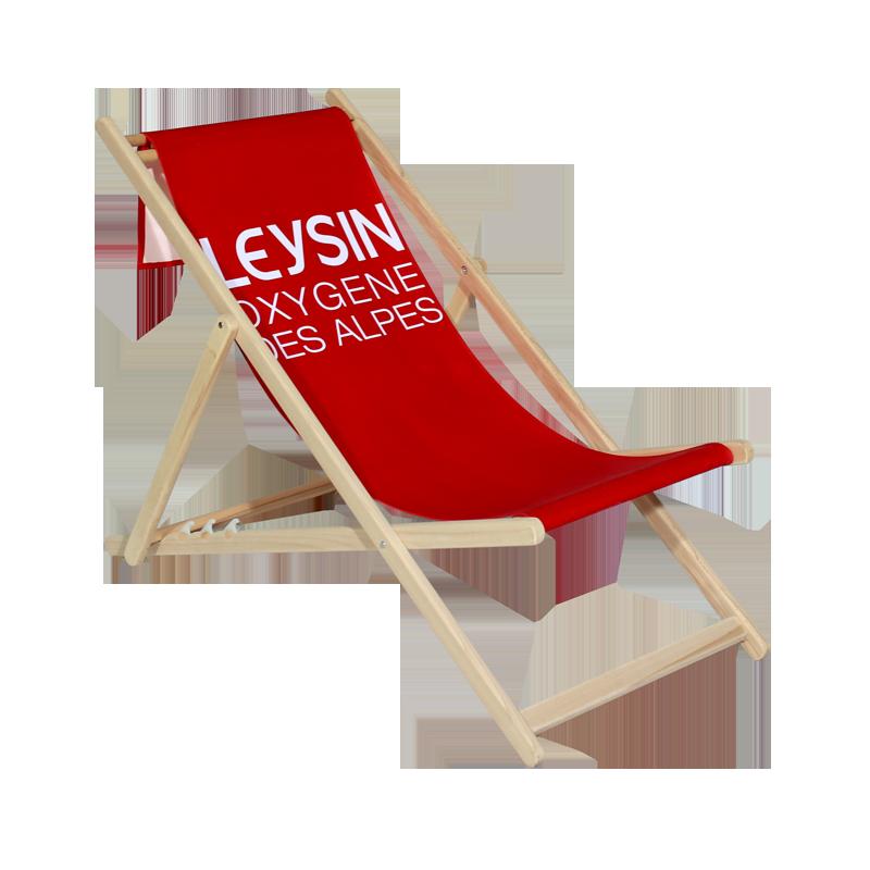 chaise chilienne cap mer et montagne. Black Bedroom Furniture Sets. Home Design Ideas