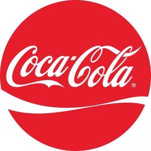 Coca-Cola_logo_800x800
