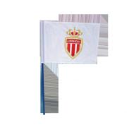 Drapeau de golf AS Monaco FC