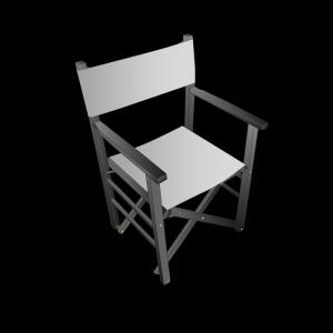 transat cap mer et montagne. Black Bedroom Furniture Sets. Home Design Ideas