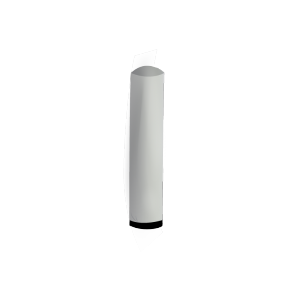 Technical drawing Inflatable column