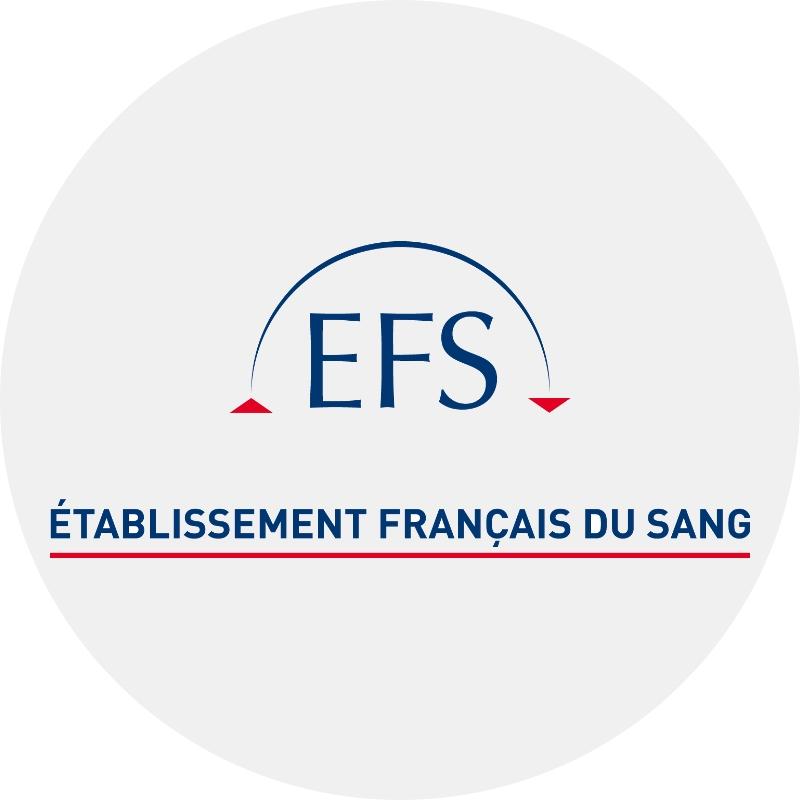 Logo EFS Rond 800x800