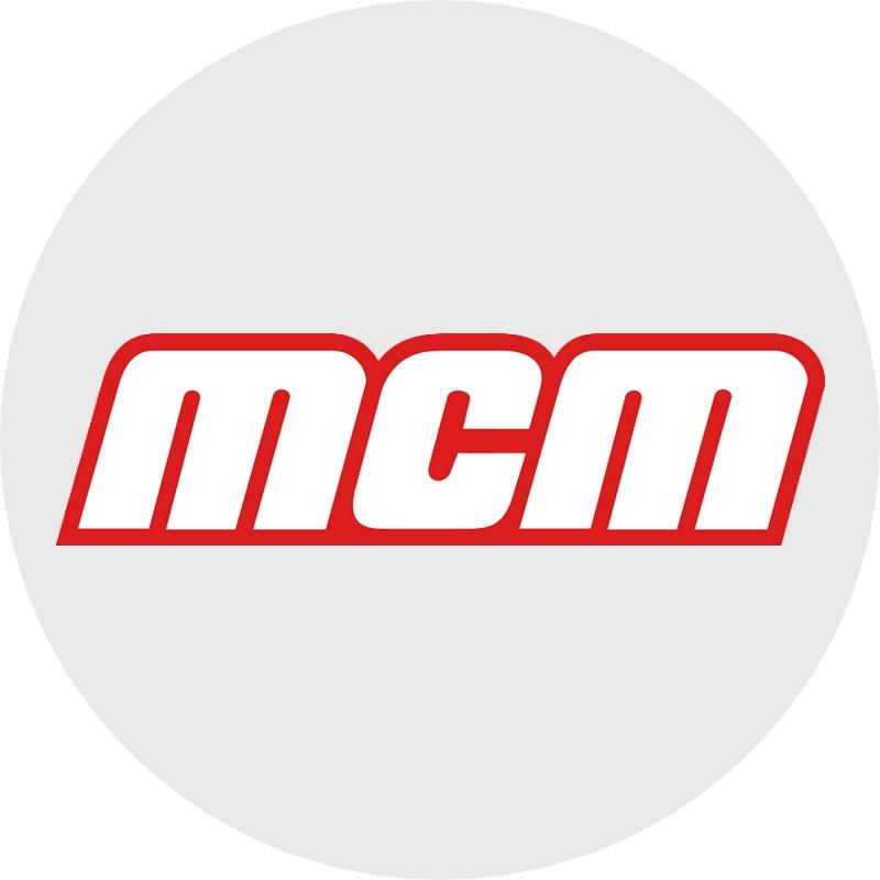 Logo MCM rond 800x800
