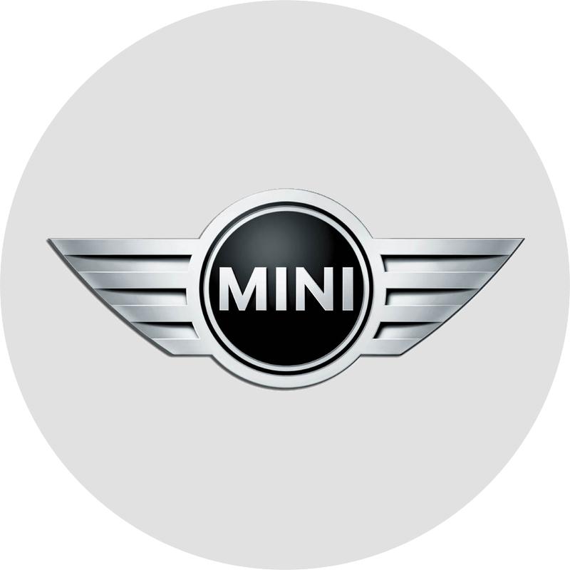 Logo Mini rond 800x800