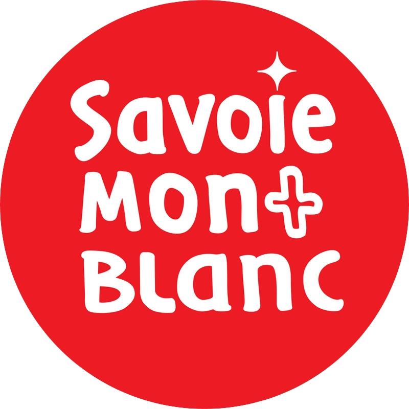 Logo Savoie Mont Blanc 800x800