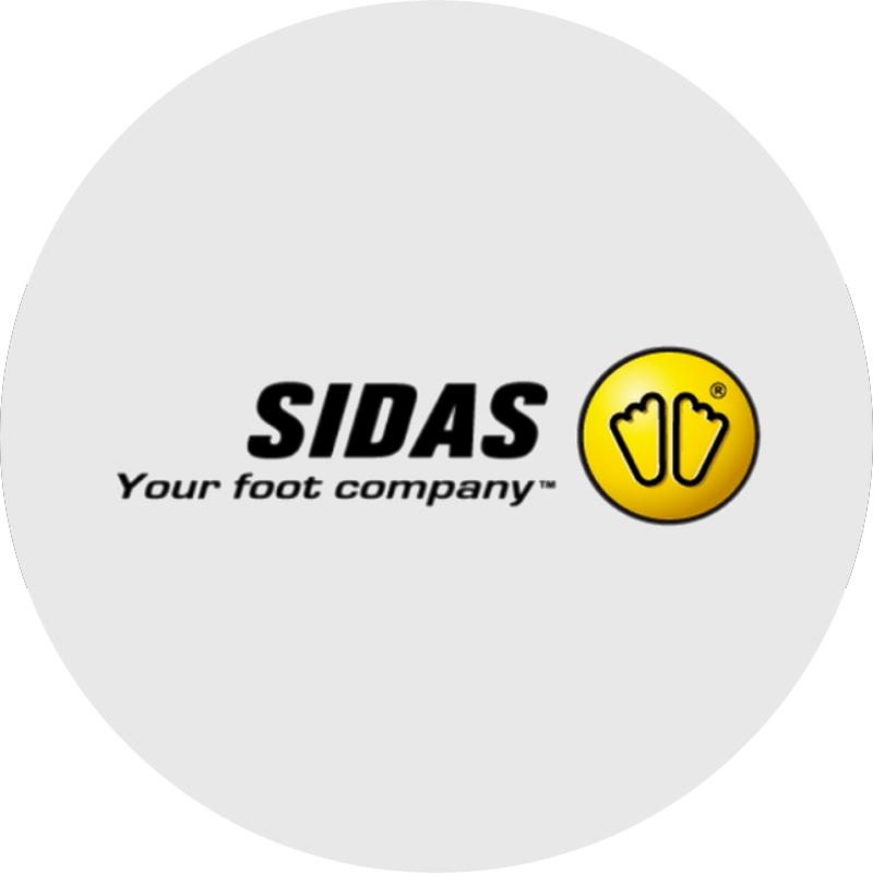 Logo Sidas rond 800x800