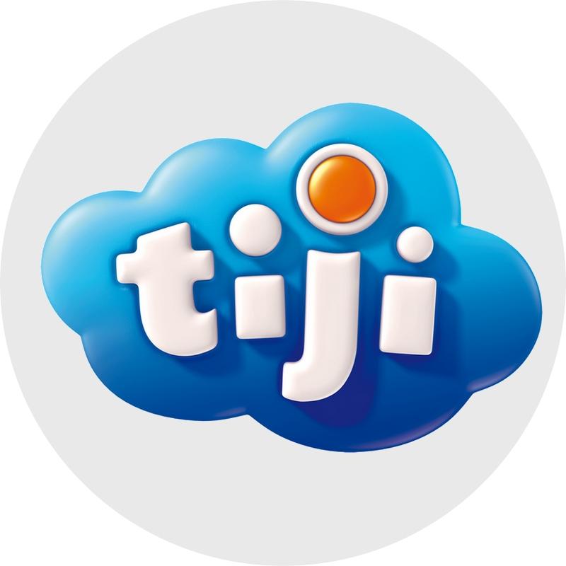 Logo Tiji rond 800x800