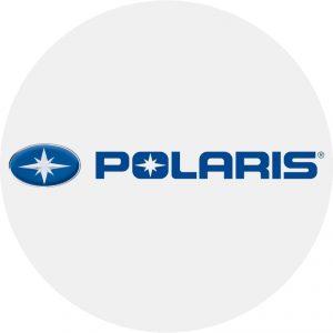 Logo polaris rond 800x800