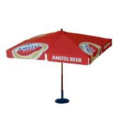 Parasol-carré-détouré