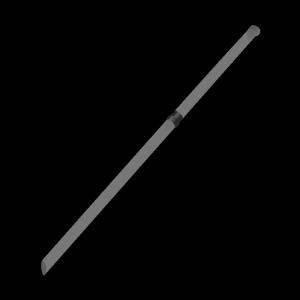 Dessin technique Pied de terre 0 40