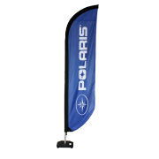 Voile Proshop Polaris