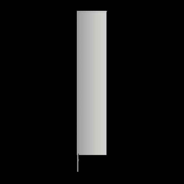 Dessin technique voile KAKEMONO 3
