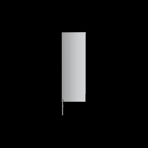Dessin technique voile Kakémono 1