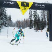 Arche gonflable CAP Super Slalom