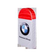 borne-km-détourée-BMW-CAP