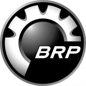 brp-logo 800x800
