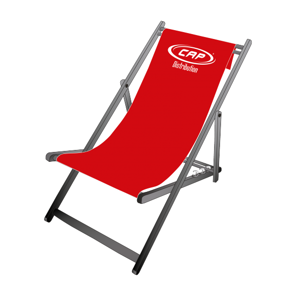 Chaise chilienne