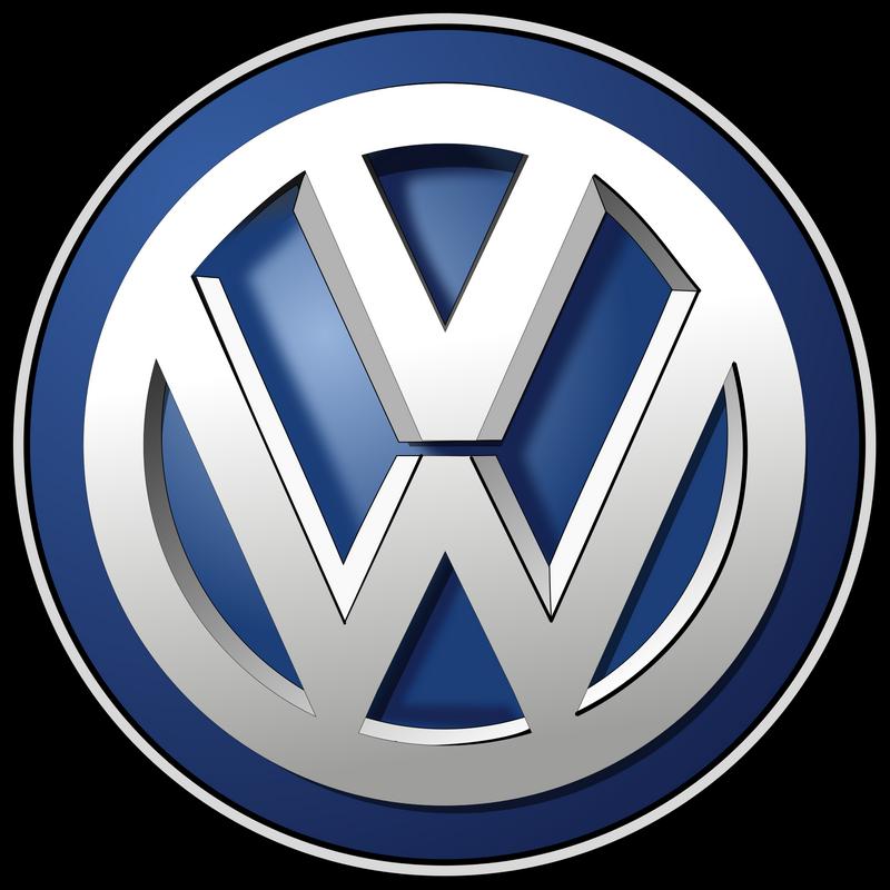 logo VW 800x800