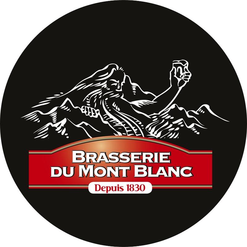 logo brasserie du mont blanc rond 800x800