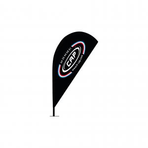 Voile Microfoil 73 cm