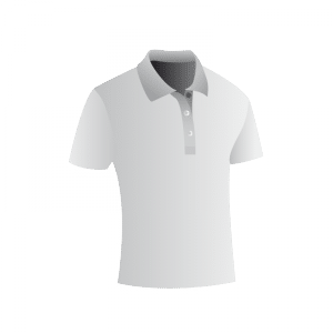 Technical drawing - Polo