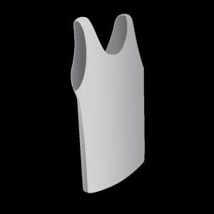 Dossard nautique - 402 SM
